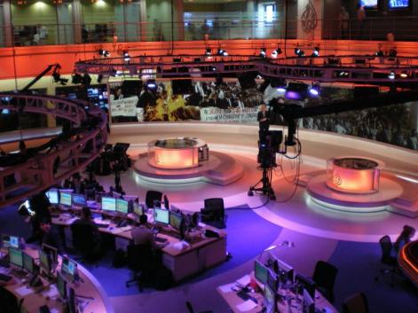 Al_Jazeera_English_Doha_Newsroom_2
